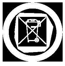 RAEE-ECOinstaladores