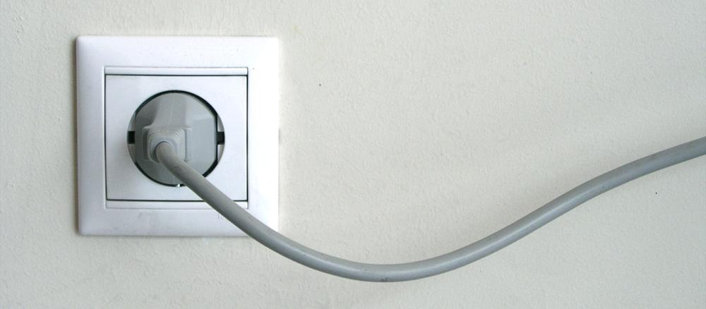 aparatos-electricos-electronicos