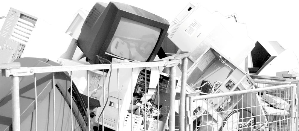 residuos-aparatos-electricos-electronicos